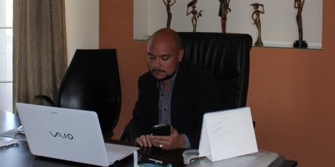 Халимов Артём Хабибулаевич
