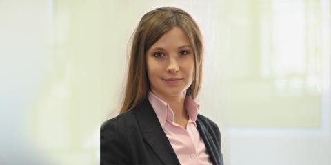 Орлова Оксана Владимировна